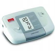 boso medicus PC2 Upper Arm Blood Pressure Monitor