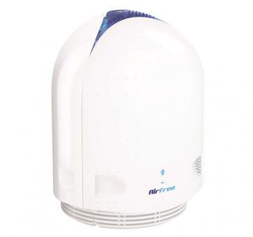 Airfree Iris 150 purificateur d'air