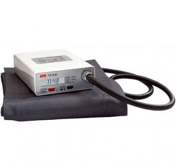 boso TM-2430 PC 2 deuxième unité Tensiomètre 24 heures