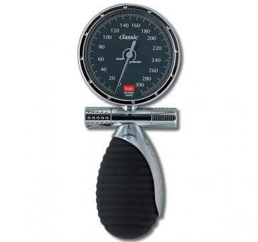 boso classico Tensiomètre mécanique