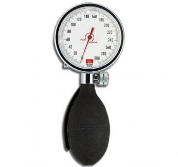 boso med I Tensiomètre mécanique pour gaucher