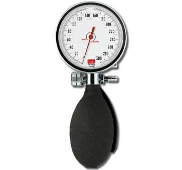 boso roid II Tensiomètre mécanique