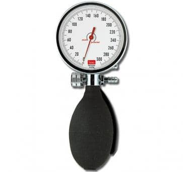 boso roid II XL Tensiomètre mécanique