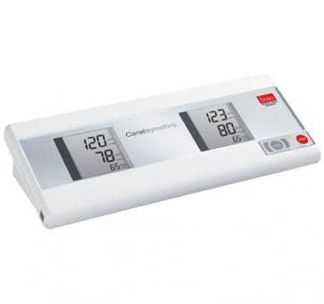 boso carat synchro tensiomètre automatique