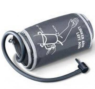 Standard Upper Arm Cuff for BM 19/BM 35 Blood Pressure Monitor