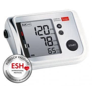 boso medicus exclusive Tensiomètre automatique
