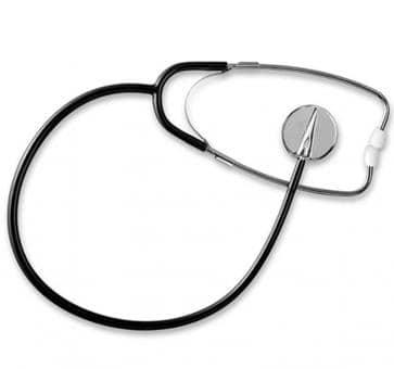 boso Flac stéthoscope