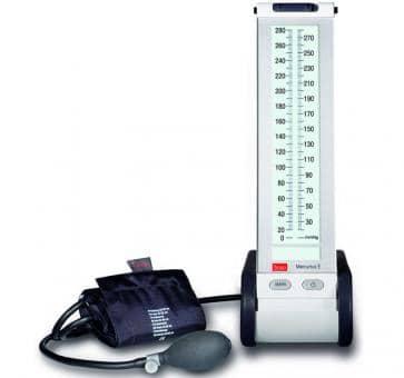 boso Mercurius E tensiomètre mécanique