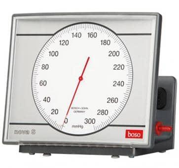 boso nova S tensiomètre mécanique
