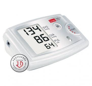 boso medicus prestige XL tensiomètre automatique