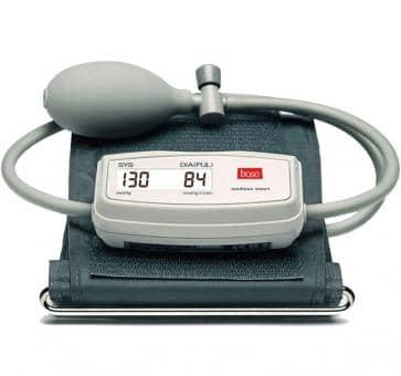 boso medicus smart Semi automatic tensiomètre