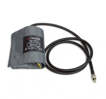 XS-brassard pour tensiomètre boso TM-2430