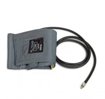 Brassard standard pour tensiomètre Boso TM-2430 et TM-2430