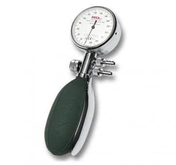 ERKA Perfect Aneroid 48 (sans brassard) Tensiomètre à Bras
