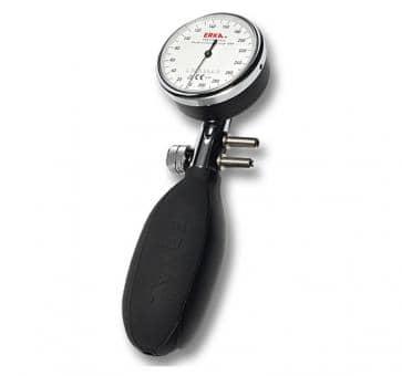 ERKA Profi Aneroid 48 Taille 4 Tensiomètre à Bras