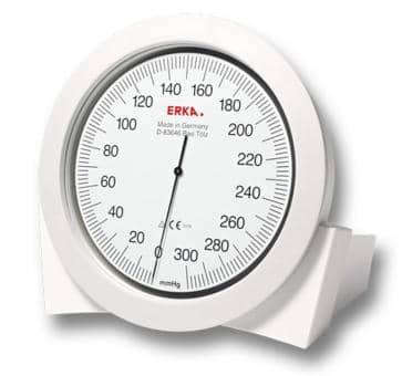 ERKA Vario (sans brassard) Tensiomètre à Bras