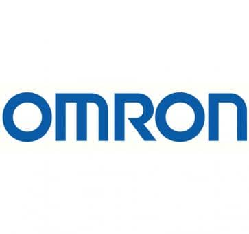 OMRON accumulateur