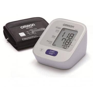 OMRON M300 (HEM-7121-D) Tensiomètre électrique