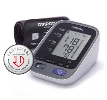 OMRON M700 Intelli IT (HEM-7322T-D) Tensiomètre au Bras