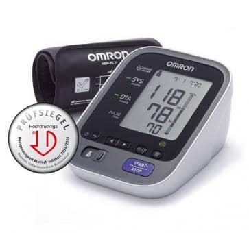 OMRON M700 Intelli IT (HEM-7322T-D) Tensiomètre au Bras