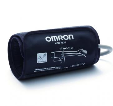 OMRON Intelli Wrap Brassard