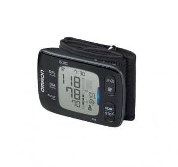 OMRON RS8 Tensiomètre Electronique Poignet