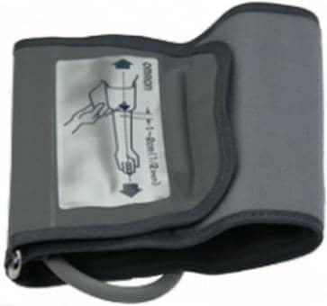 OMRON Brassard pour Tensiomètre Automatique