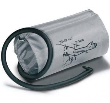 XL Upper Arm-Cuff for Sanitas SBM 45 Blood Pressure Monitor