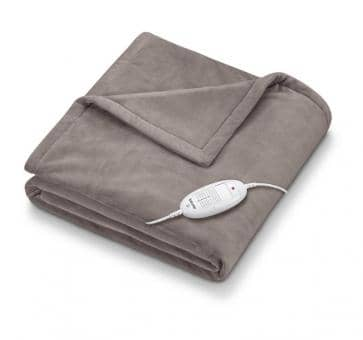 beurer HD 75 Chauffage Overblanket