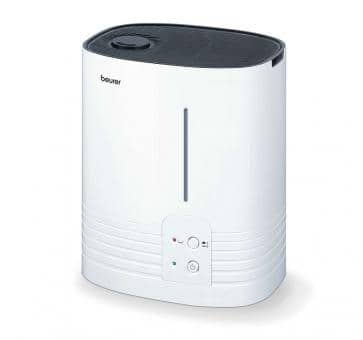 beurer LB 55 Humidificateur d'air