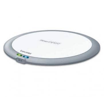 beurer SE 80 SleepExpert Bluetooth Sleep Sensor