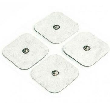 beurer Gel-Electrodes small 8 Pcs.