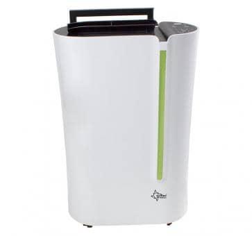 Suntec DryFix 20 Lumio Dehydrator