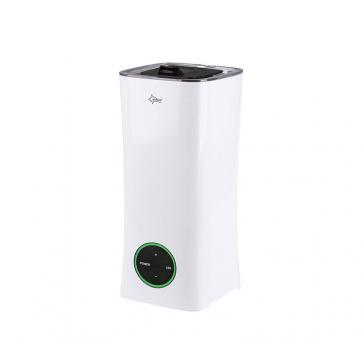 Suntec Monsun 2.500 moodlight Humidificateur à ultrasons ave