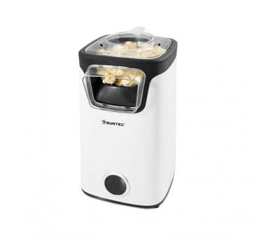Suntec POP-8618 fat free Machine à pop-corn