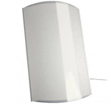 Innosol Mesa 160 Lampe de luminothérapie