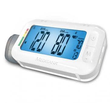 Medisana BU 575 connect Combi Device BDM avec minuterie