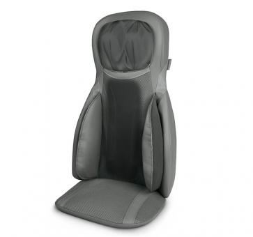 Medisana MC 826 Comfort Massage Seat Cover