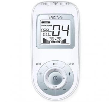 Sanitas SEM 43 Digital EMS/TENS Device