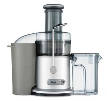 Sage the Nutri Juicer Classic Presse-agrumes