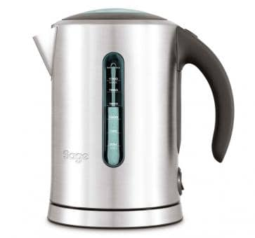 Sage The Soft Top Pure Kettle Chauffe-eau