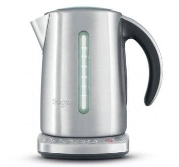Sage The Smart Kettle Chauffe-eau