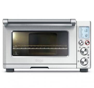 Sage  The Smart Oven Pro Mini four