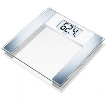 Sanitas SBF 48 USB Diagnostic Scale