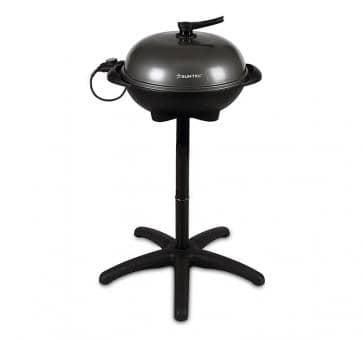 Bouilloire Suntec BBQ-9462 / grill de table