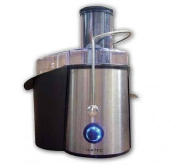 Suntec Fruit-Juicer JUI-9739