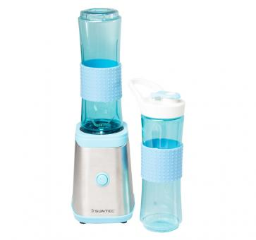 Suntec Smoothie Maker SMO-9938