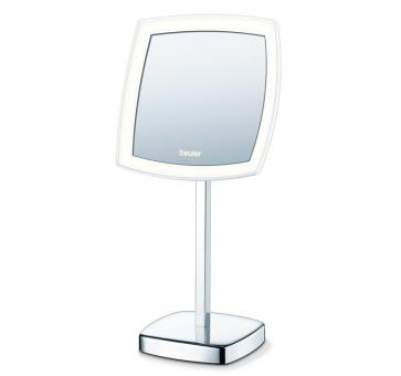 beurer BS 99 Illuminated Cosmetics Monitor