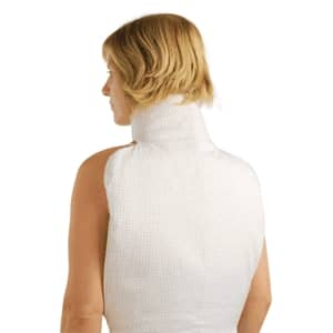 bosotherm 1300 Neck/Back Heating Pad
